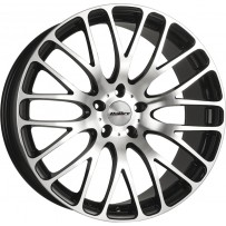Calibre Altus Premium Alloy Wheel 10x22""